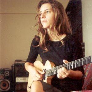Image for 'Mariana Bianchini'