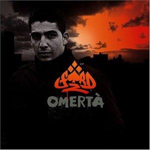Immagine per 'Omerta'