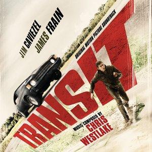 Image for 'Transit: Original Motion Picture Soundtrack'