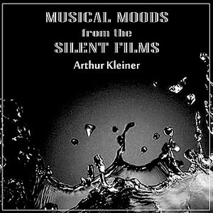 Image for 'Musical Moods From The Silent Films'