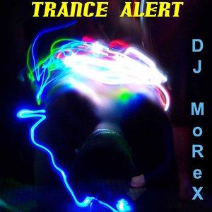 Image for 'MoReX Marx's Guest Apperance For DJAY Danger'