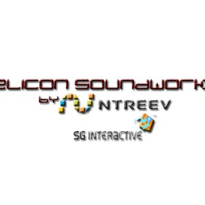 Image for 'helicon soundworks'