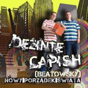 Image pour 'Nowy Porzadek Swiata'