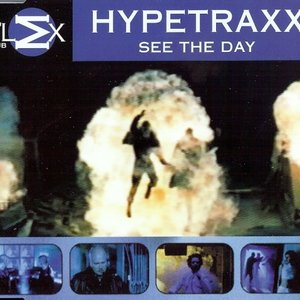 Image for 'See The Day (Sean Dexter Daylight Remix)'