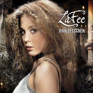 Image for 'Prinzesschen (Club Version)'