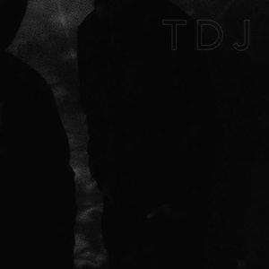 Image for 'TDJ'