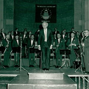 Image for 'Morton Gould and His Orchestra'