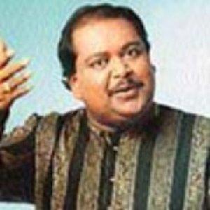 Image for 'Ram Shankar'