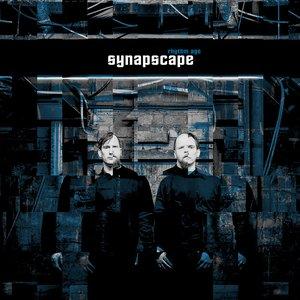 Image for 'rhythm age'