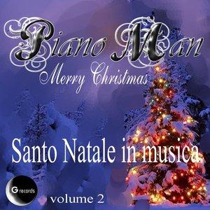 Image for 'Santo Natale in musica, Vol. 2'