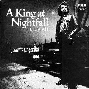 Image for 'A King At Nightfall'