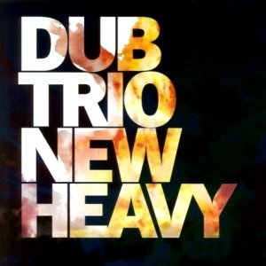 Image for 'New Heavy'