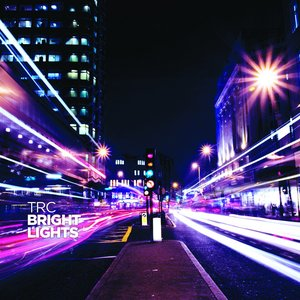 Image for 'Bright Lights'