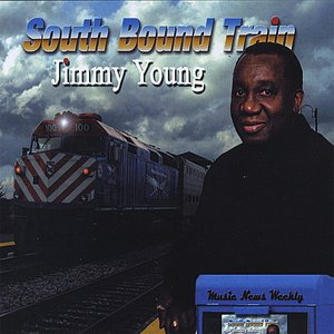 Image for 'South Bound Train'