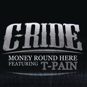 Image for 'Money Round Here - Single'