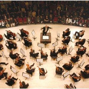 Image for 'Atlanta Symphony Orchestra And Chorus'