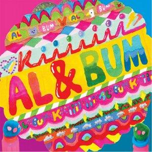 Image for 'AL & BUM'
