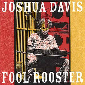 Image for 'Fool Rooster'
