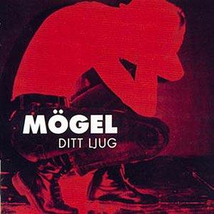 Image for 'Ditt ljug'