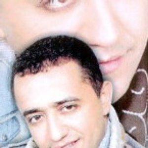 Image for 'Ali El Deek'