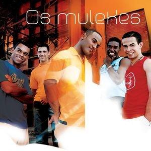 Image for 'Opções'