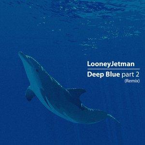 Image for 'Deep Blue part 2 (remix)'