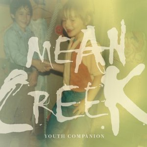 Image for 'Youth Companion'
