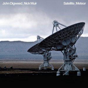 Image for 'Satellite / Meteor'