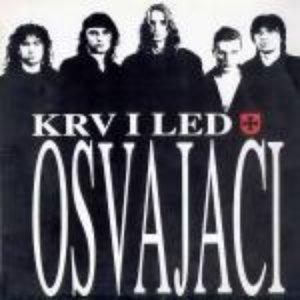 Image pour 'Osvajaci'