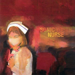 Image for 'Sonic Nurse'
