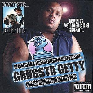 Bild für 'still gangsta! / nasty feat. law n order, mc glock'