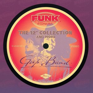 "Bild für 'The 12"" Collection And More (Funk Essentials)'"