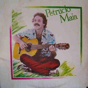 Image for 'Melhor Que Mato Verde'