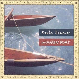 Image for 'Wooden Boat'