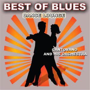 Image for 'Best of Blues Dance Lounge'