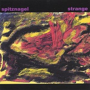 Image for 'Strange'