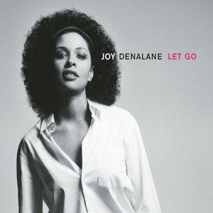 Imagen de 'Let Go'