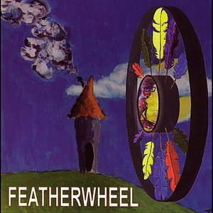 Image for 'Featherwheel'