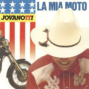 Image for 'La Mia Moto'