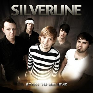 Image for 'Start To Believe'
