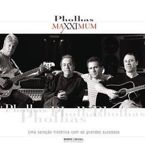 Image for 'Maxximum - Pholhas'