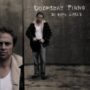 Bild für 'Doomsday Piano'