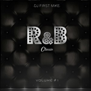 Image for 'R&B Classic, Vol. 1'