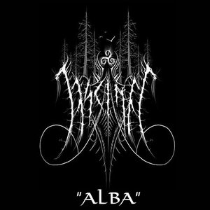 Image for 'Alba'