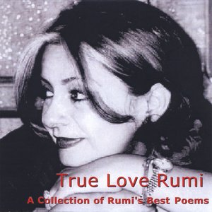 Immagine per 'True Love Rumi'