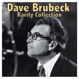 Image for 'Dave Brubeck'