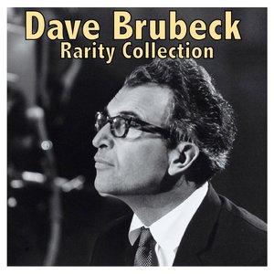 Image pour 'Dave Brubeck'