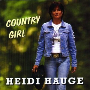 Image for 'Country Girl'