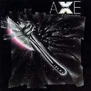 Image for 'Axe'