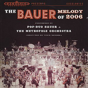 Image for 'The Bauer Melody Of 2006'